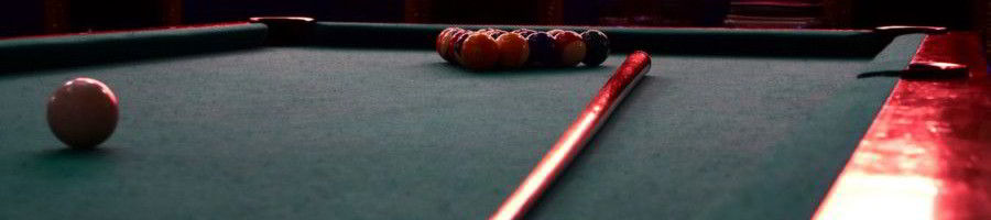 santa maria pool table assembly featured