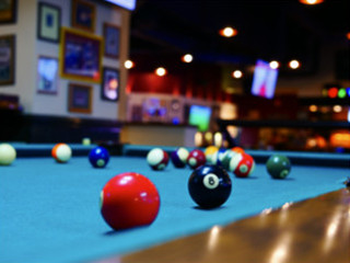 pool table for sale in santa maria content