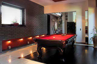 pool table installers in santa maria content